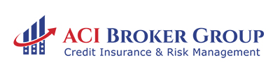 ACI Broker Group